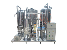 Best Drink mixer manufacturers from datong factory